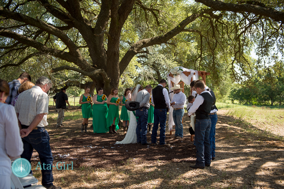 south_texas_country_wedding_4S1_8237