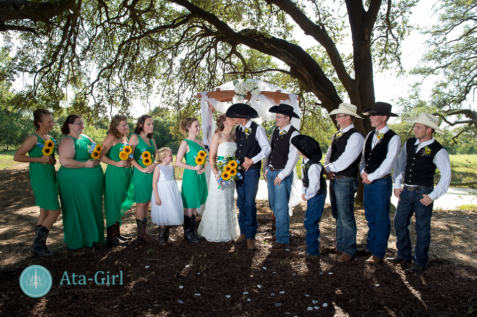 south_texas_country_wedding_4S1_8320