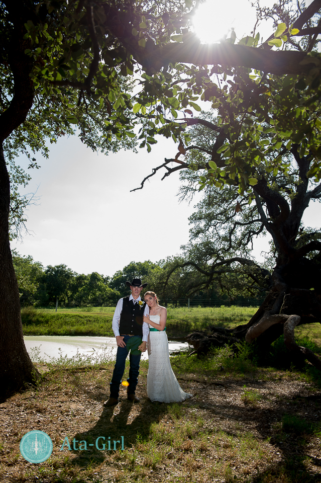 south_texas_country_wedding_4S1_8330