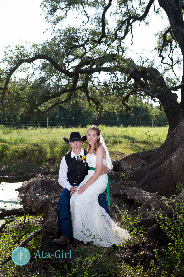 south_texas_country_wedding_4S1_8333