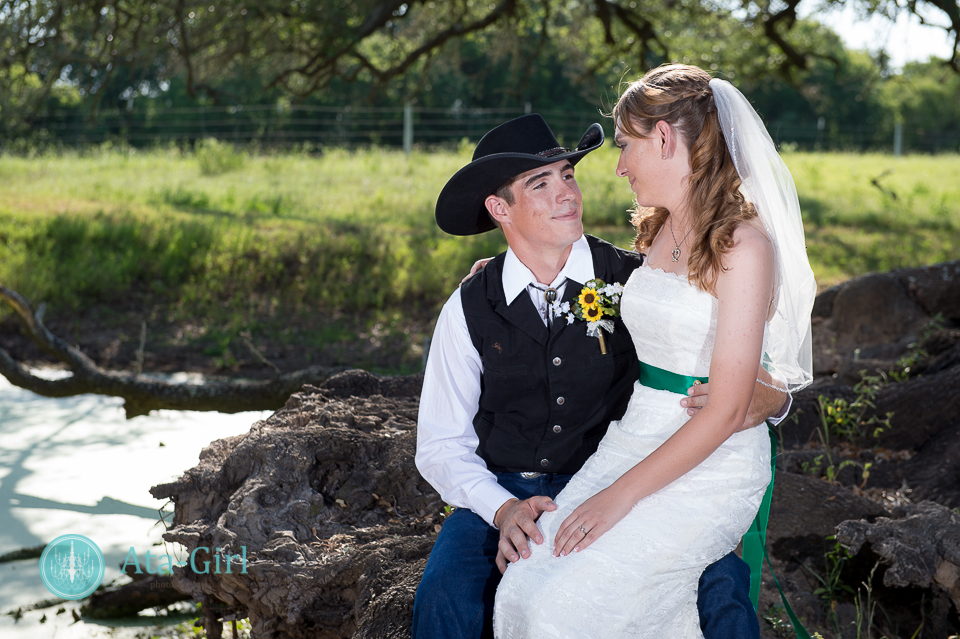 south_texas_country_wedding_4S1_8334