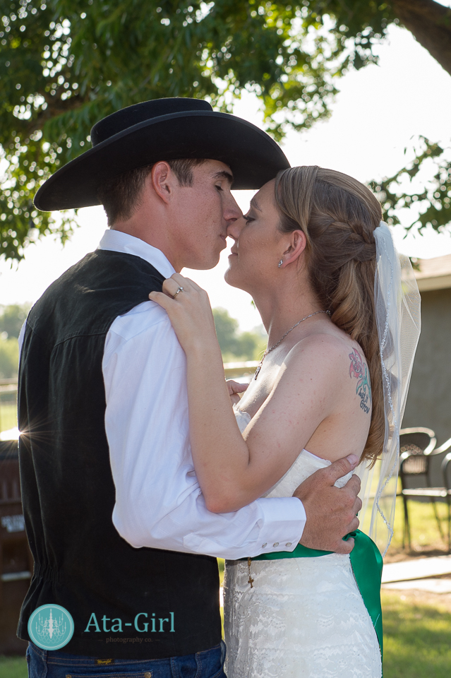 south_texas_country_wedding_4S1_8365