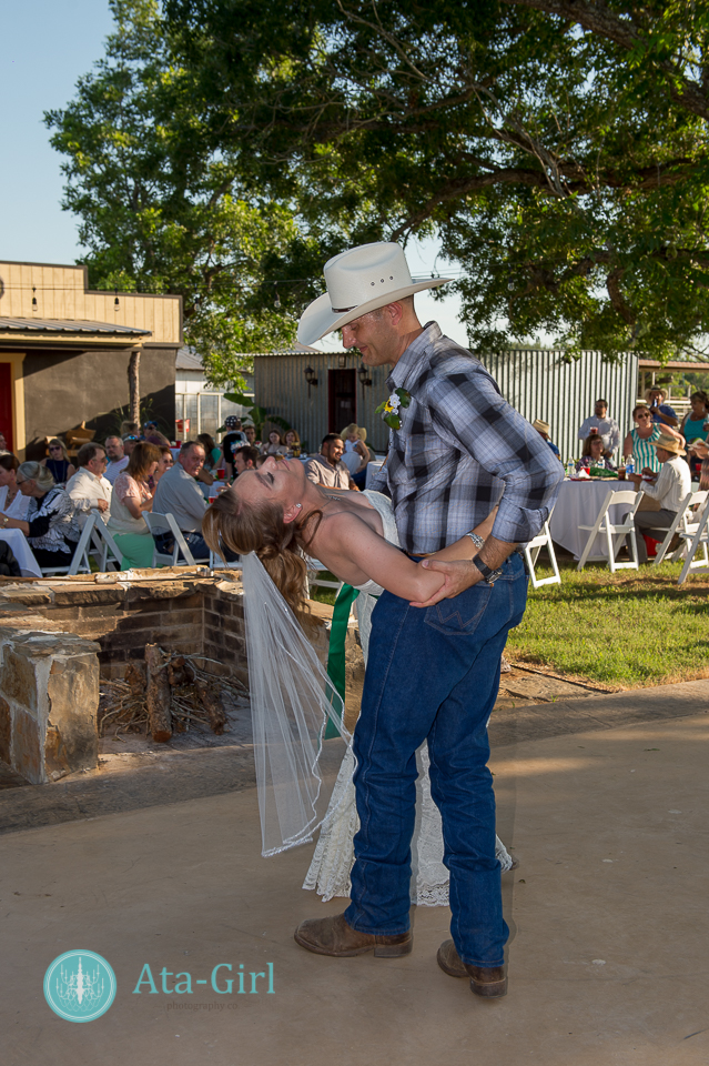 south_texas_country_wedding_4S1_8432
