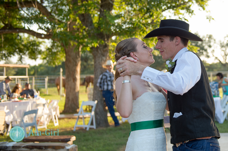 south_texas_country_wedding_4S1_8663
