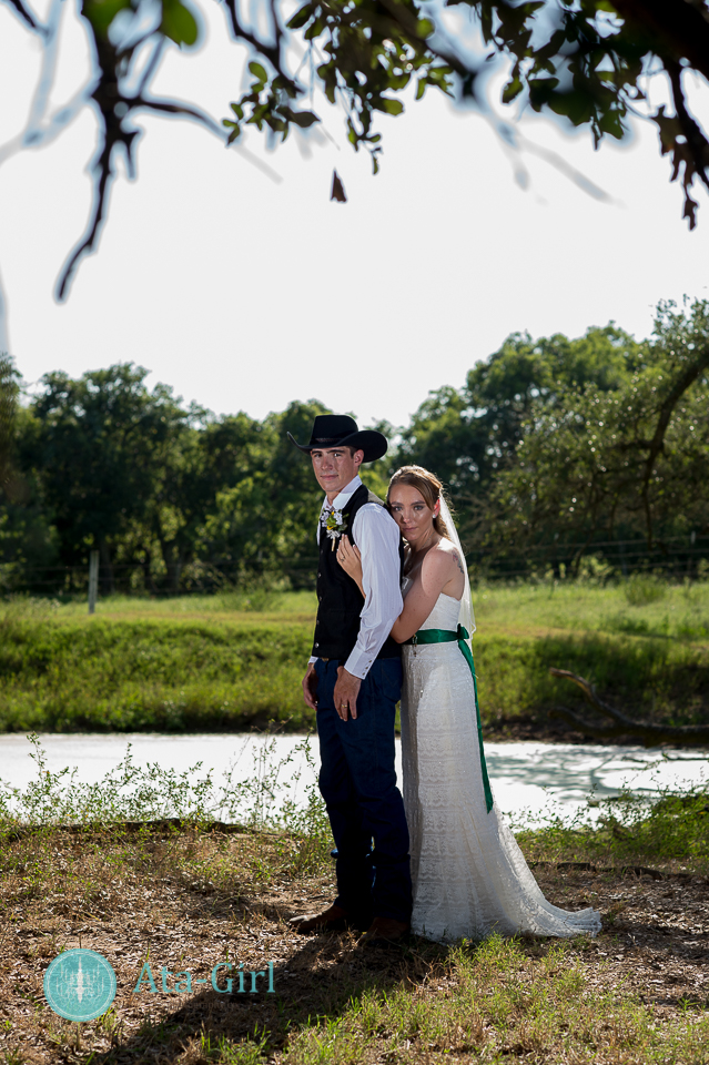 south_texas_country_wedding_4S2_9476