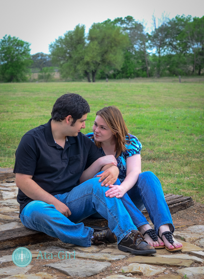 san_antonio_wedding_photographers_atagirl_photographyd7k_4492_copy