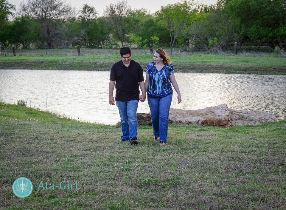 san_antonio_wedding_photographers_atagirl_photographyd7k_4592_copy