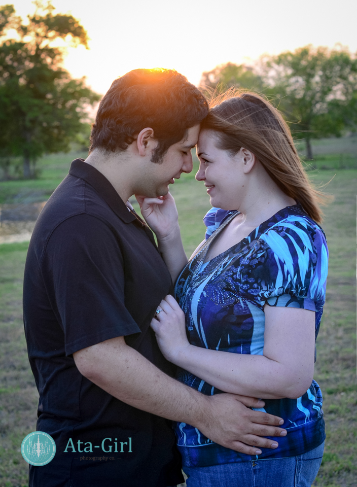 san_antonio_wedding_photographers_atagirl_photographyd7k_4666_copy