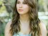 senior_session_with_texas_wildflowers4S1_6305-Edit