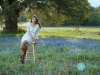 senior_session_with_texas_wildflowers4S1_6329-Edit