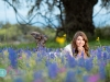 senior_session_with_texas_wildflowers4S1_6349-Edit