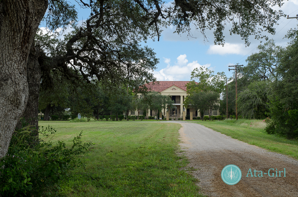 south_texas_wedding_venue_atagirl_photographyd7i_6782