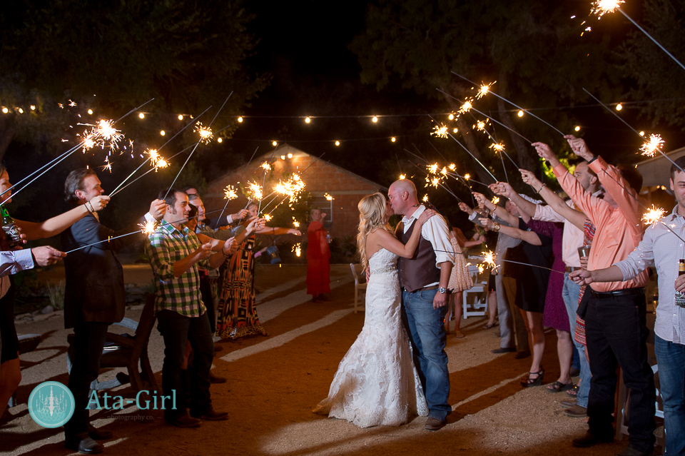 bradys bloomin barn san antonio wedding (42)