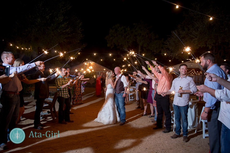 bradys bloomin barn san antonio wedding (44)