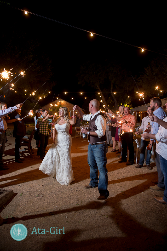 bradys bloomin barn san antonio wedding (45)
