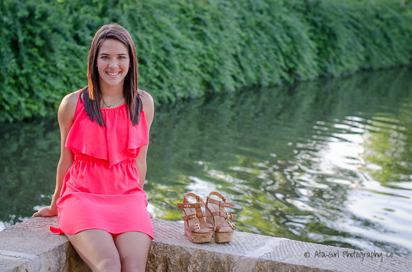 san_antonio_senior_photographers_atagirl_photographyd72_4490-edit