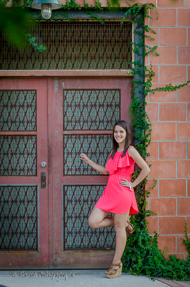 san_antonio_senior_photographers_atagirl_photographyd72_4519-edit