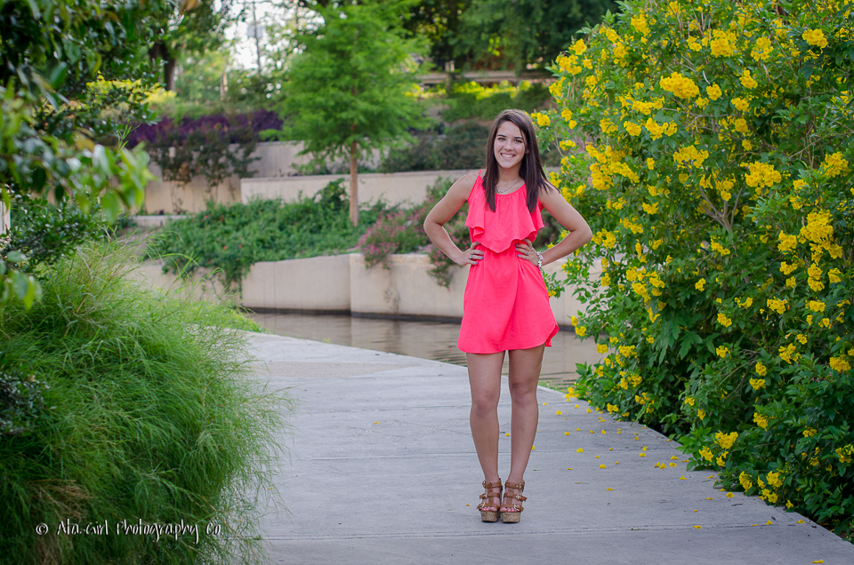 san_antonio_senior_photographers_atagirl_photographyd72_4477-edit