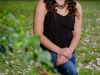 san_antonio_senior_portrait_photographers_atagirl_photographyd7i_1398-edit