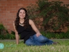 san_antonio_senior_portrait_photographers_atagirl_photographyd7i_1410-edit
