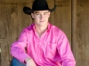 country_boy_senior_pictures_atagirl_photographyd7i_7647-edit
