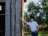 country_boy_senior_pictures_atagirl_photographyd7i_7698