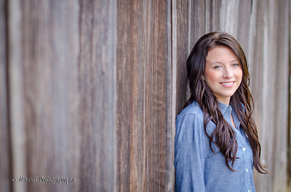 san_antonio_senior_portraits_atagirl_photographyd7i_7194-edit