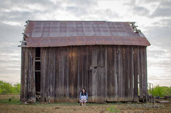 san_antonio_senior_portraits_atagirl_photographyd7i_7203-edit