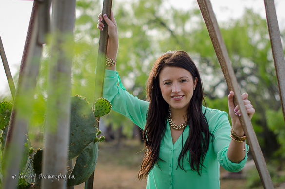 san_antonio_senior_portraits_atagirl_photographyd7i_7299-edit