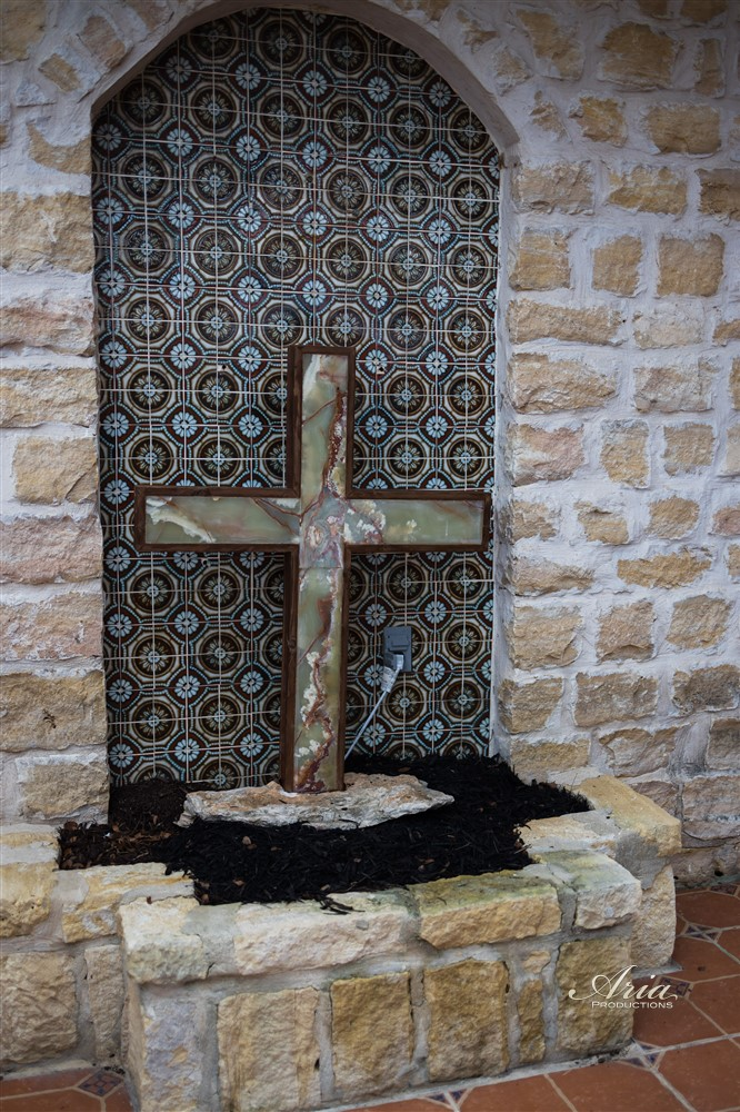 cw-hill-country-ranch-texas-hill-country-wedding-venue-in-boerne-12