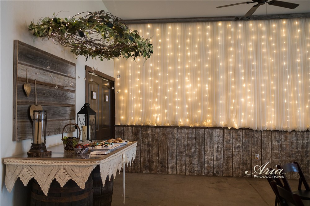 cw-hill-country-ranch-texas-hill-country-wedding-venue-in-boerne-5