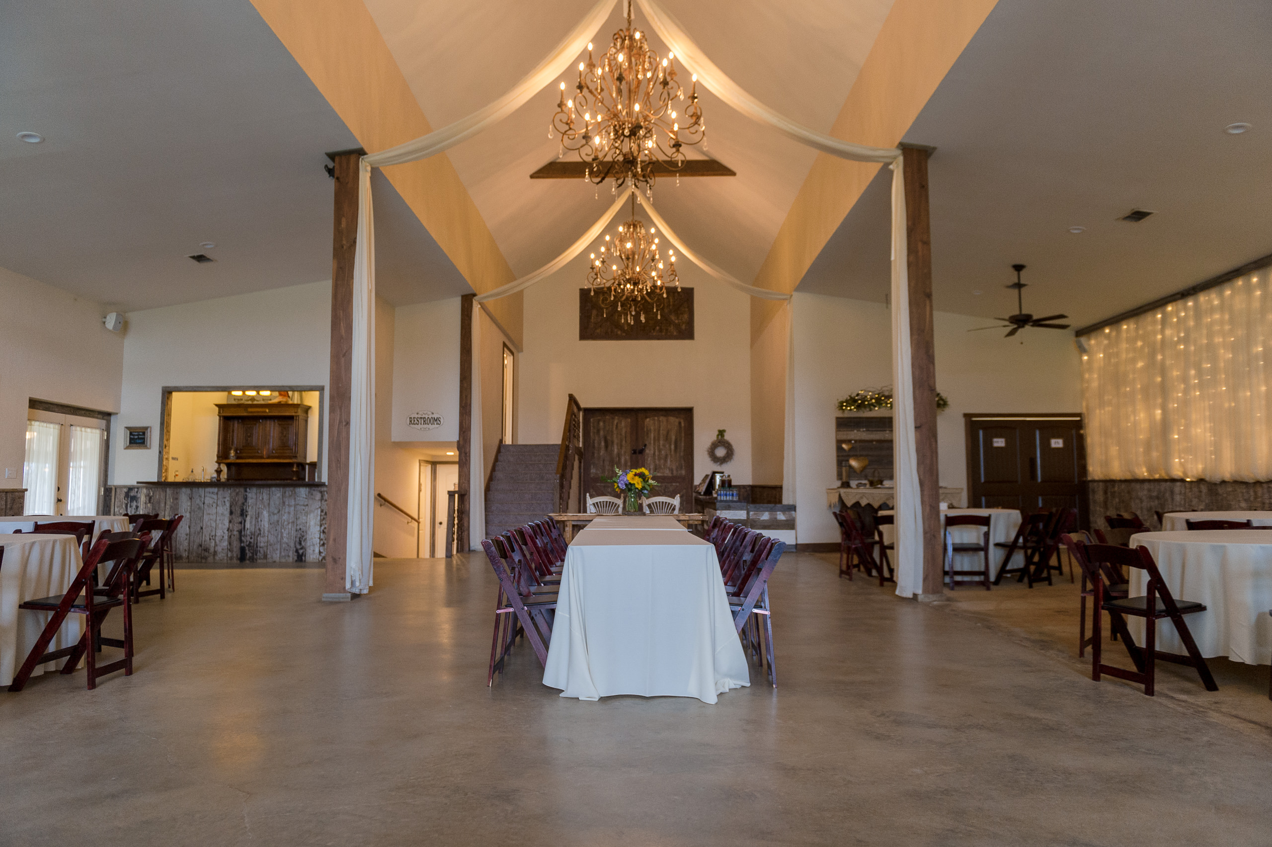 cw-hill-country-ranch-texas-hill-country-wedding-venue-in-boerne-_4S26134