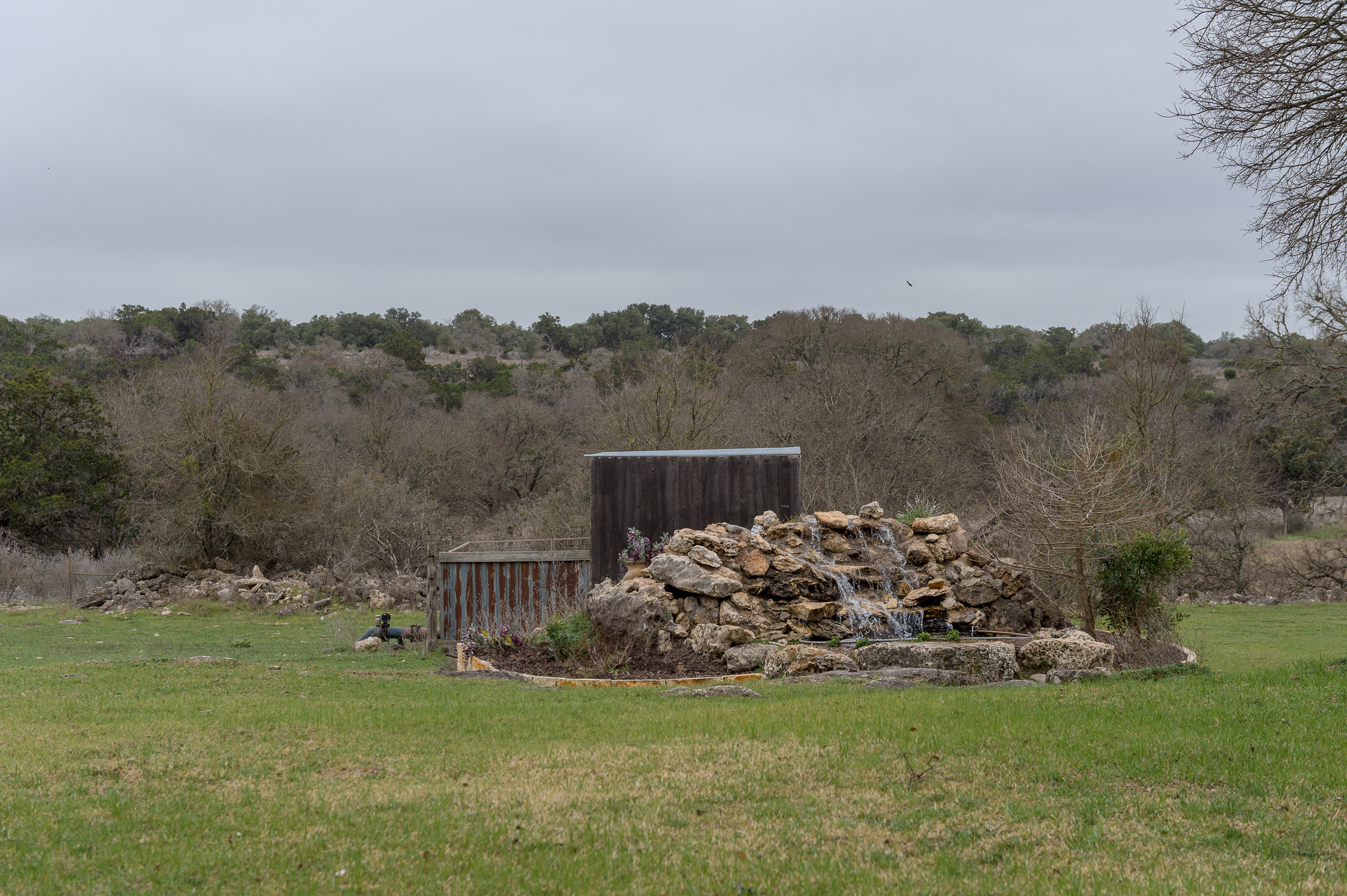 cw-hill-country-ranch-texas-hill-country-wedding-venue-in-boerne-_4S26137