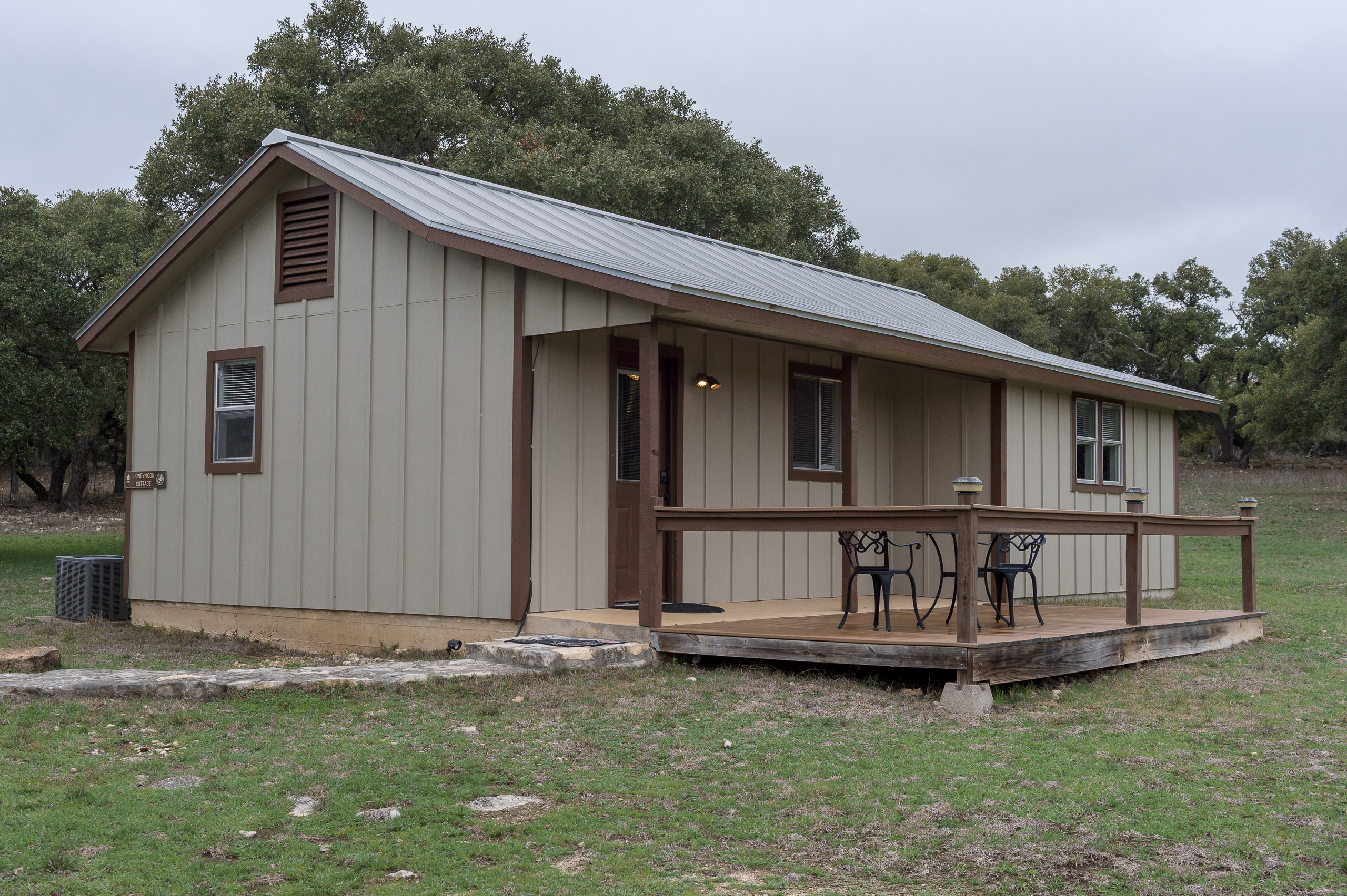 cw-hill-country-ranch-texas-hill-country-wedding-venue-in-boerne-_4S26145