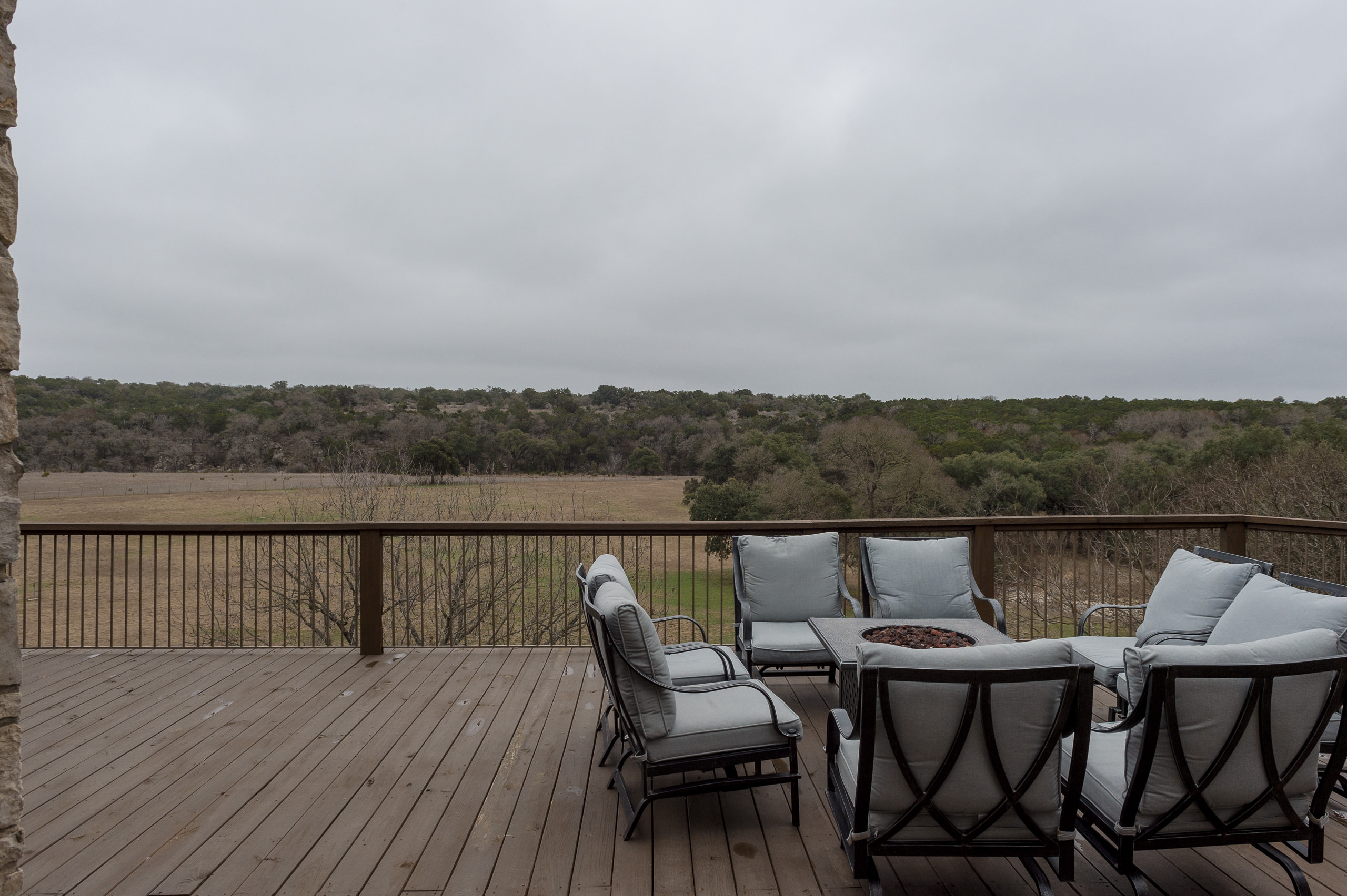 cw-hill-country-ranch-texas-hill-country-wedding-venue-in-boerne-_4S26154