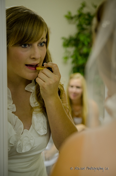 san_antonio_destination_wedding_photographers_atagirl_photographyd7k_9206
