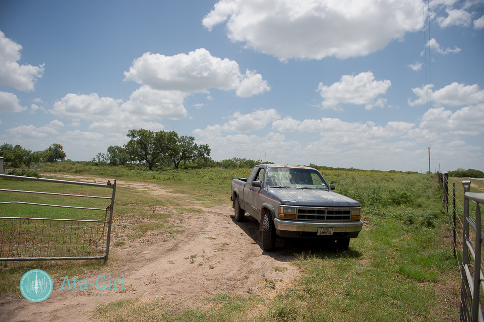 day_in_the_life_of_dad_texas_4S1_2672