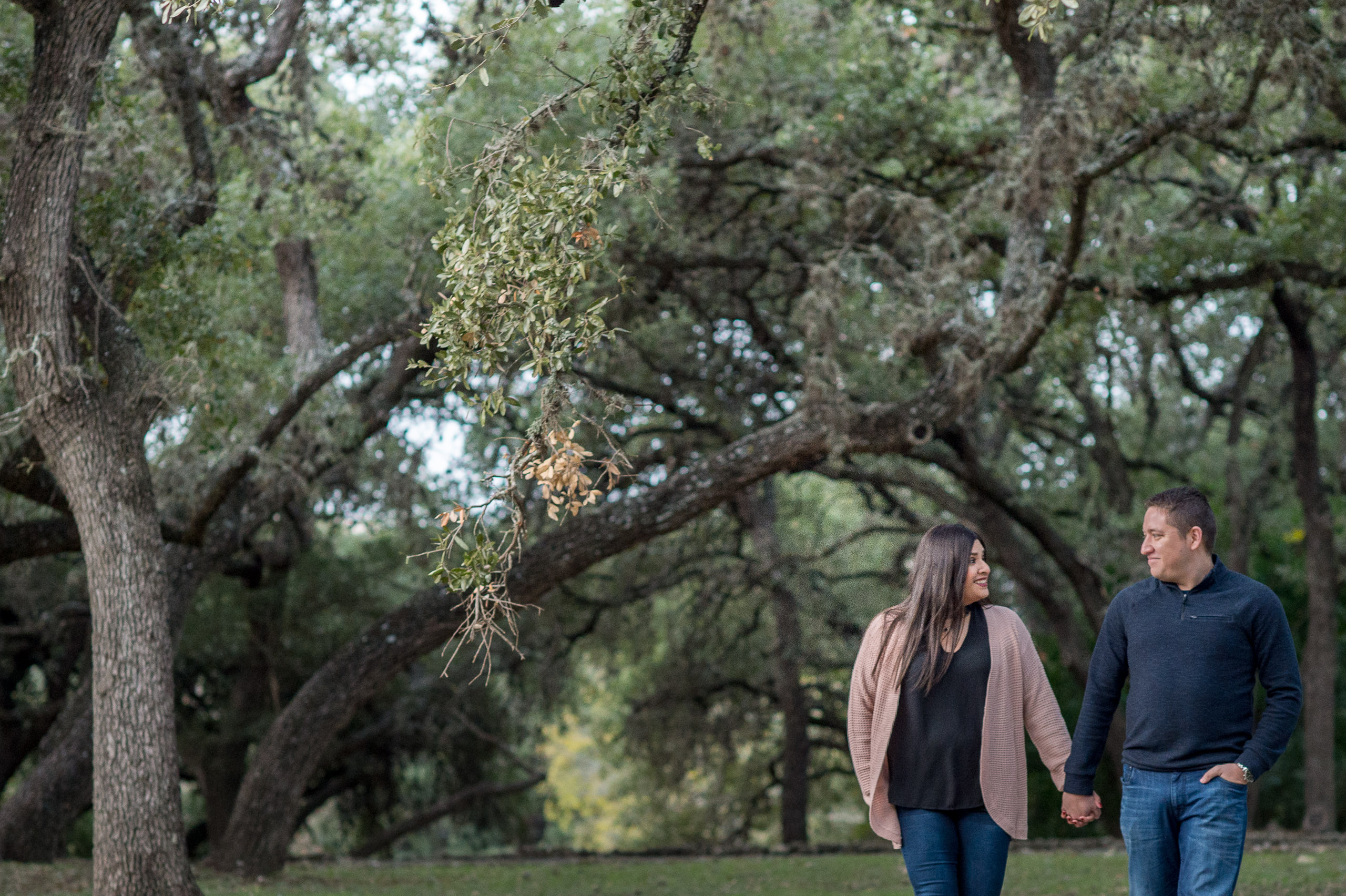 denman-estate-engagement-session-san-antonio-wedding-photographers-_4S24483