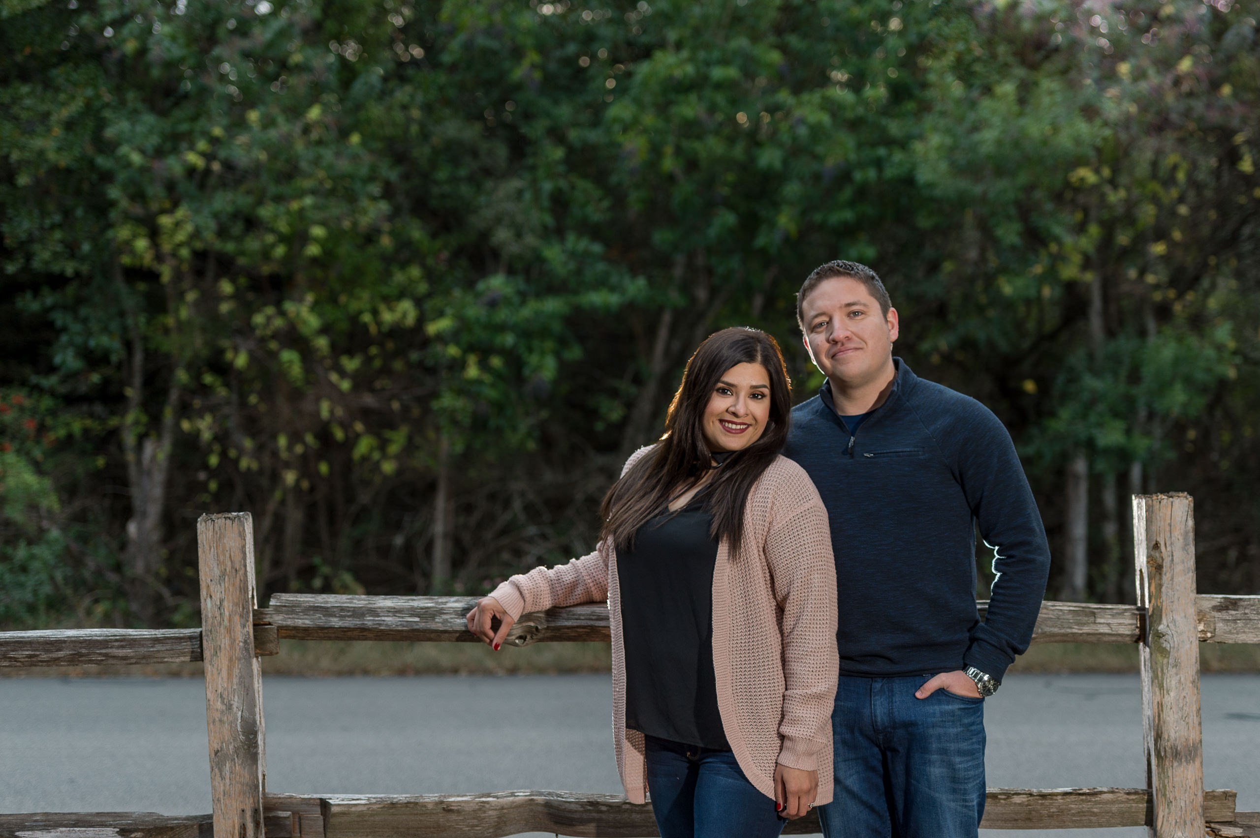denman-estate-engagement-session-san-antonio-wedding-photographers-_4S24581-Edit
