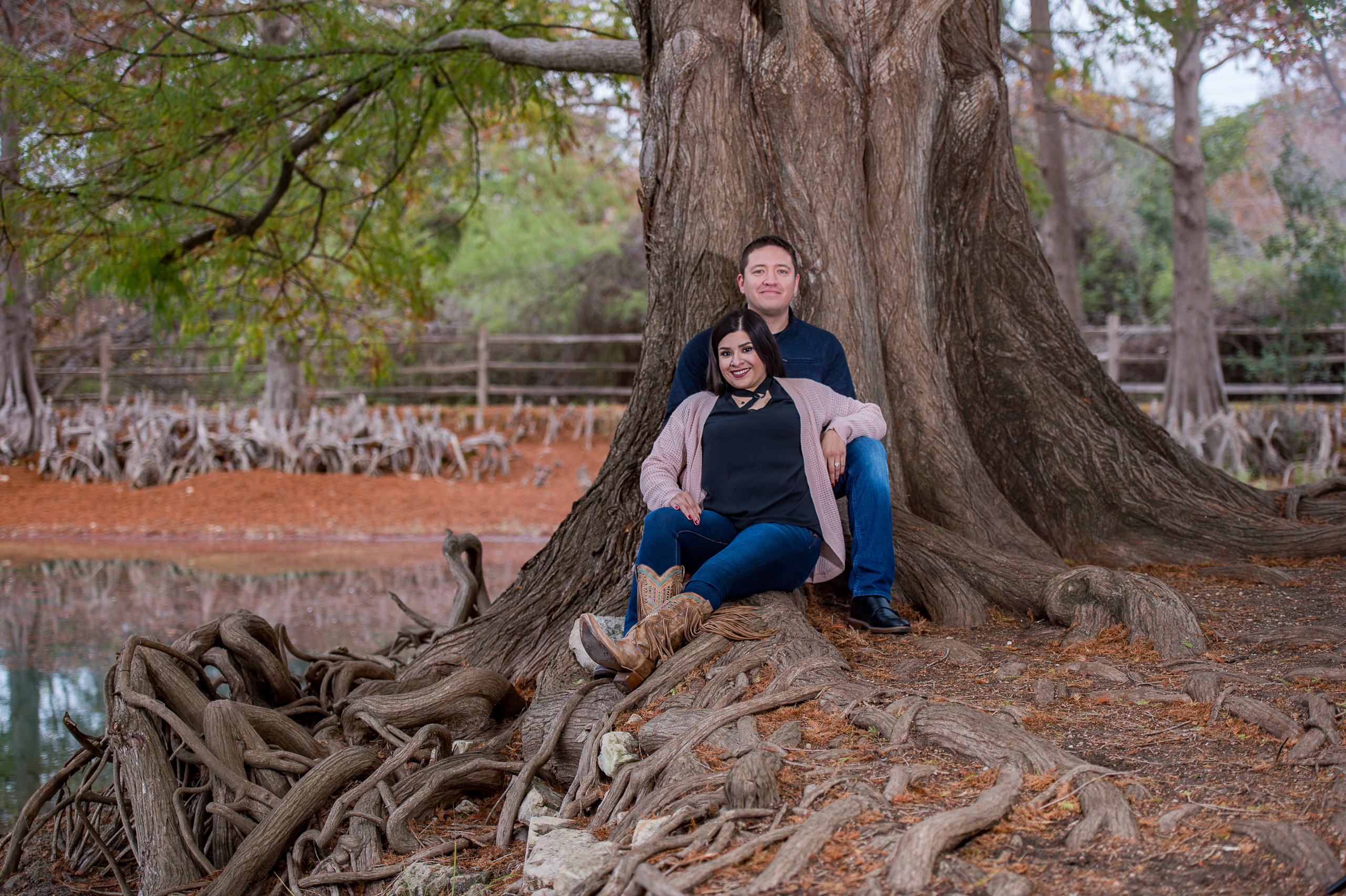 denman-estate-engagement-session-san-antonio-wedding-photographers-_4S24588