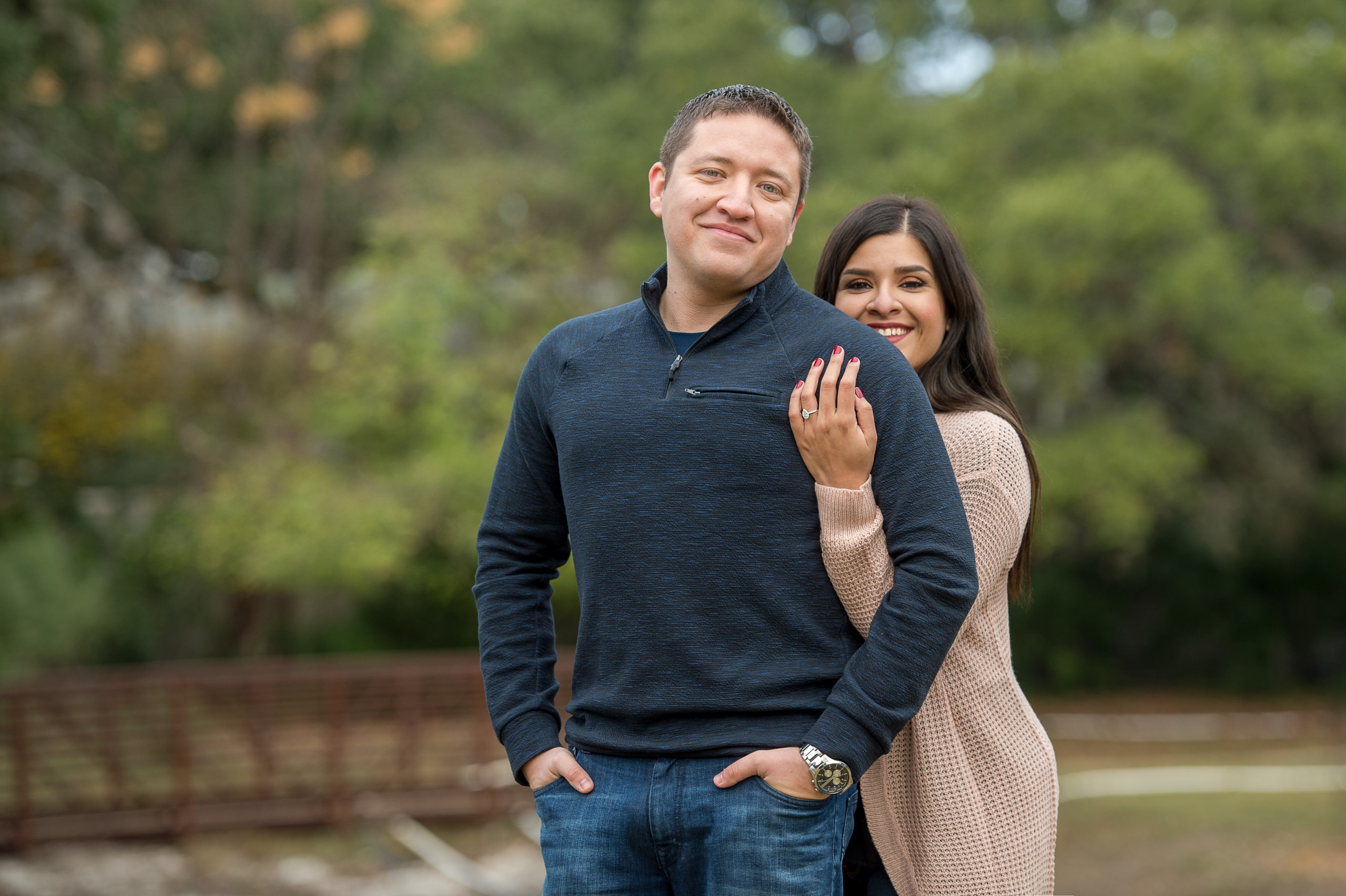 denman-estate-engagement-session-san-antonio-wedding-photographers-_4S24656-Edit