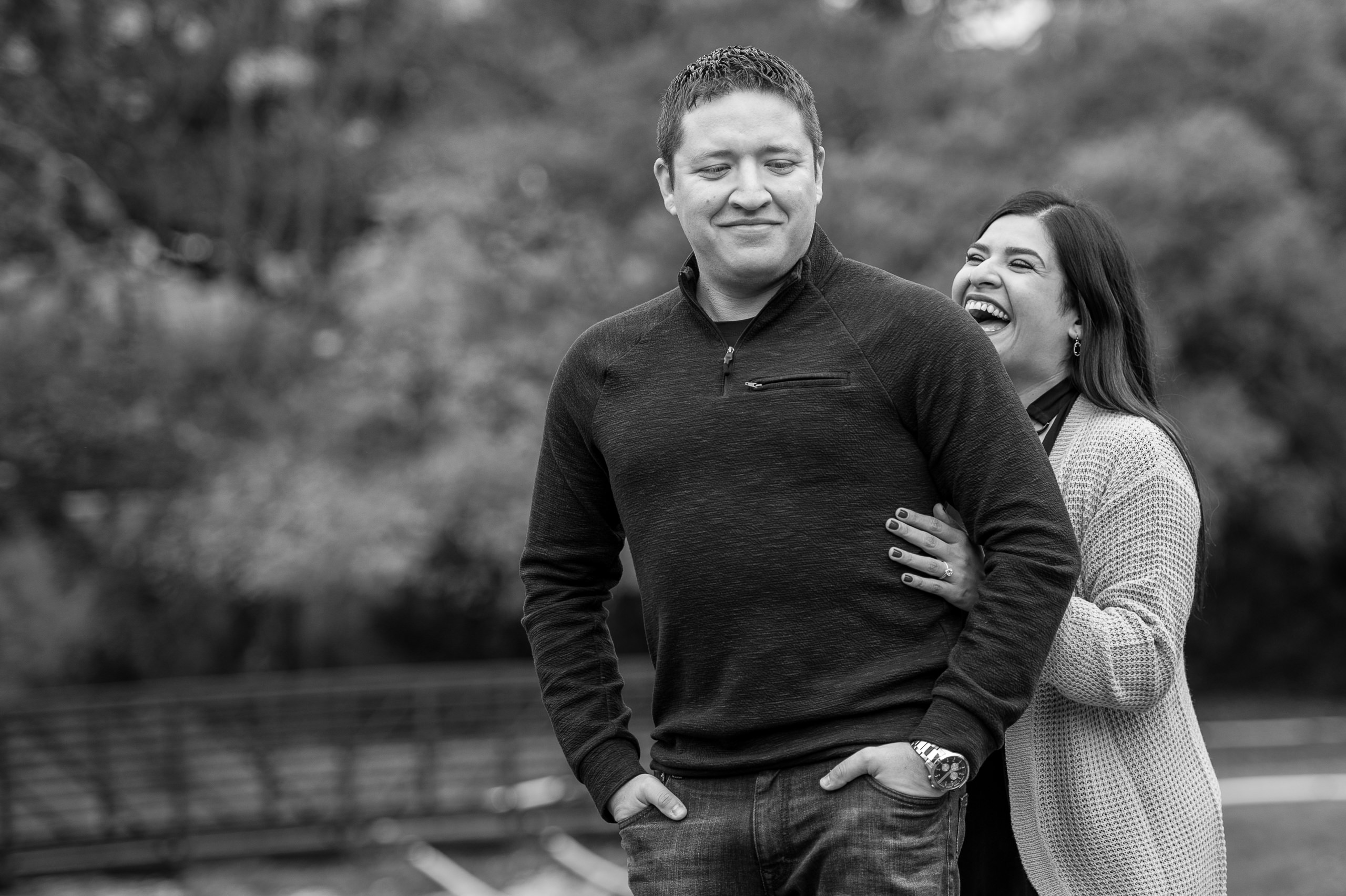 denman-estate-engagement-session-san-antonio-wedding-photographers-_4S24666-Edit