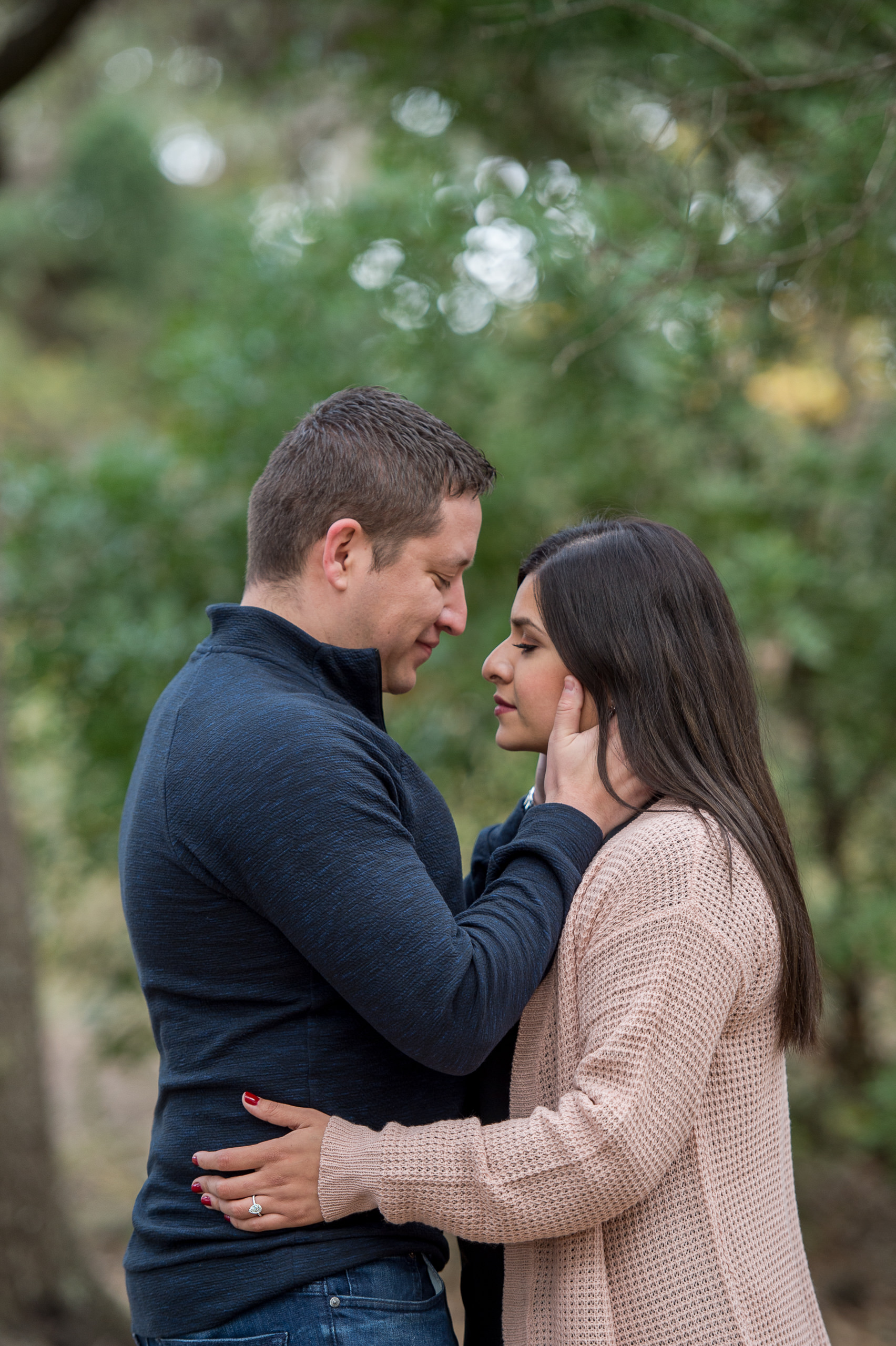 denman-estate-engagement-session-san-antonio-wedding-photographers-_4S24816-Edit