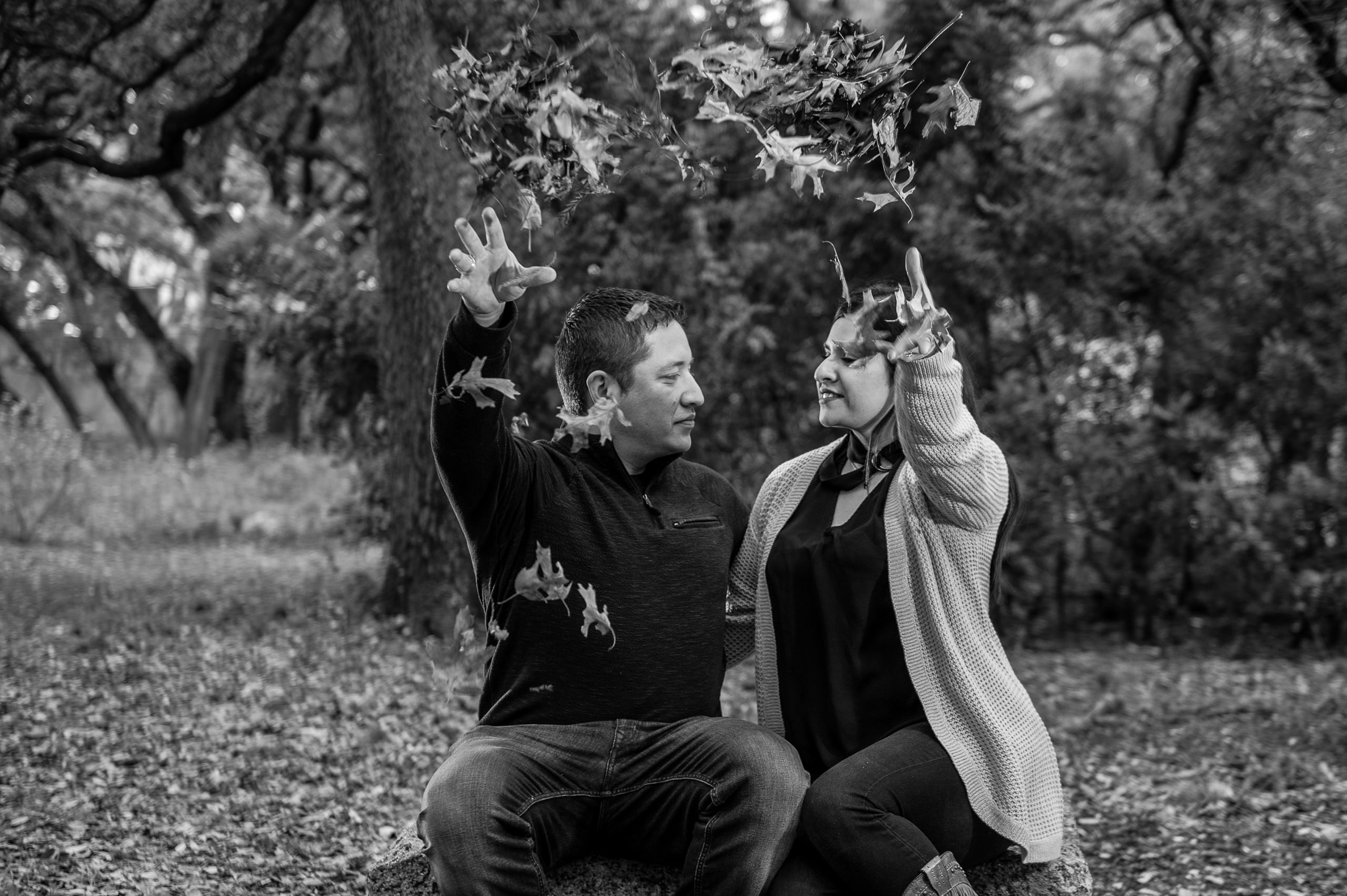 denman-estate-engagement-session-san-antonio-wedding-photographers-_4S24826-Edit