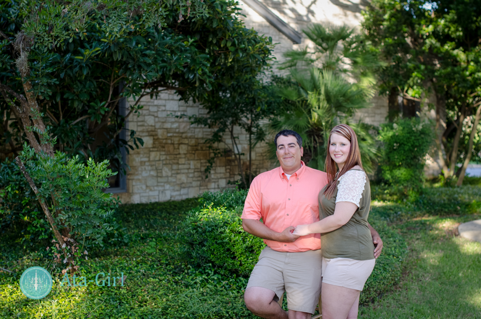 san_antonio_wedding_photographers_atagirl_photographyd7i_0613-edit