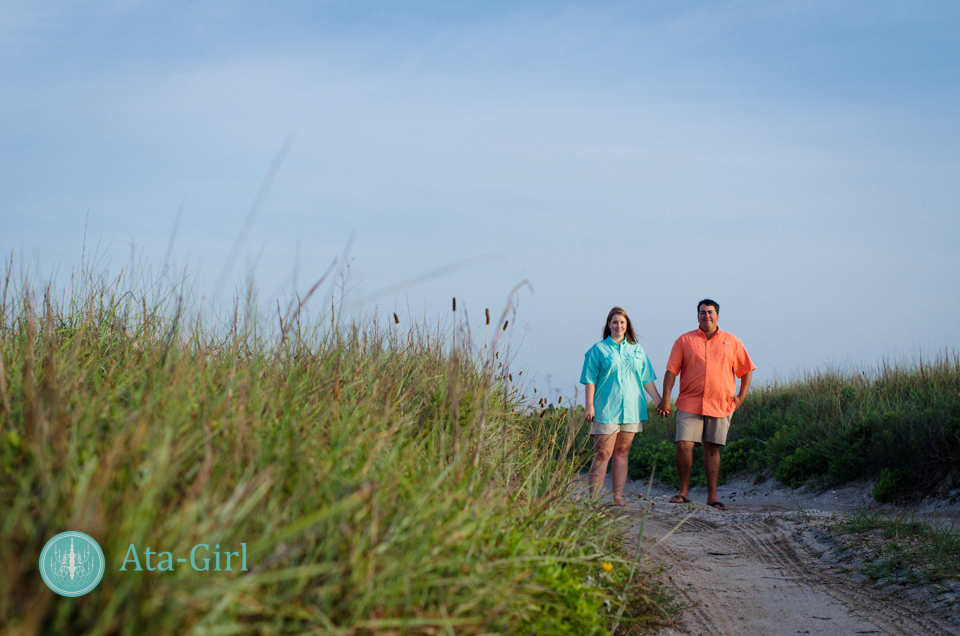 san_antonio_wedding_photographers_texas_beach_engagement_session