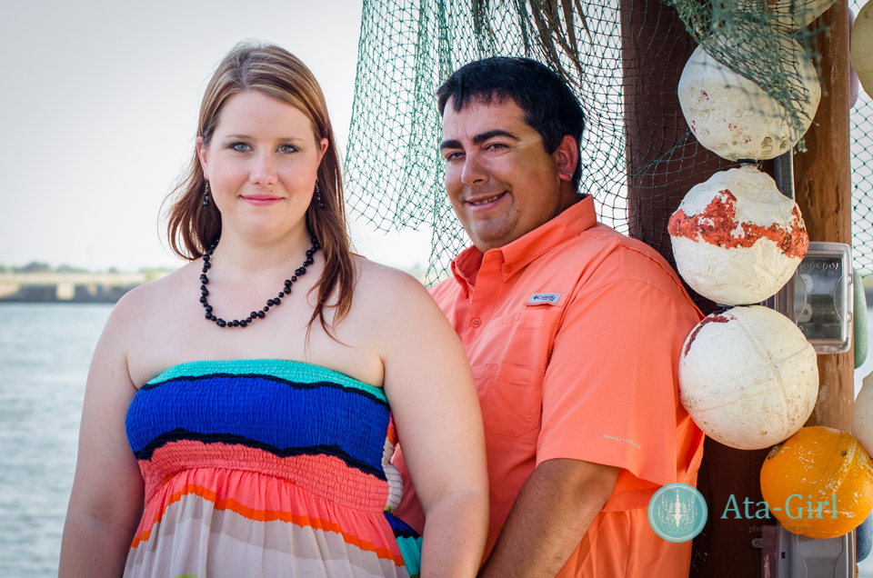 san_antonio_wedding_photographers_beach_engagement_session