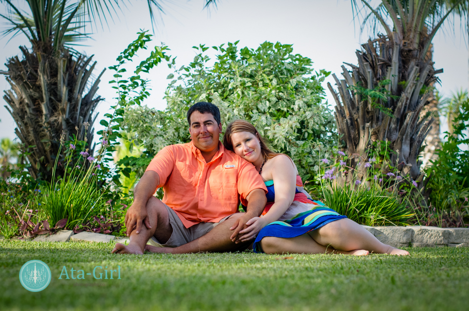 beach_engagement_session_san_antonio_wedding_photographers