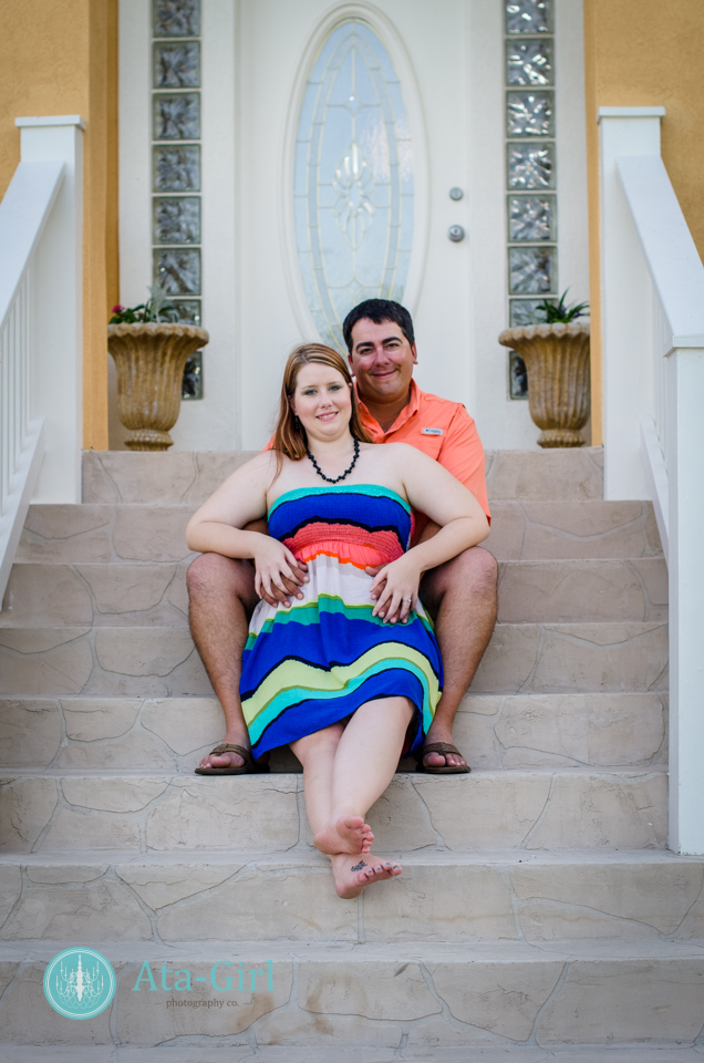 texas_beach_engagement_session_san_antonio_wedding_photographers