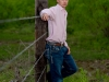 pure_country_senior_session4S1_7789-Edit.jpg